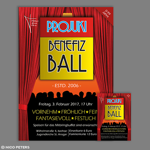 Projekt-Projuki-Benefiz-Ball